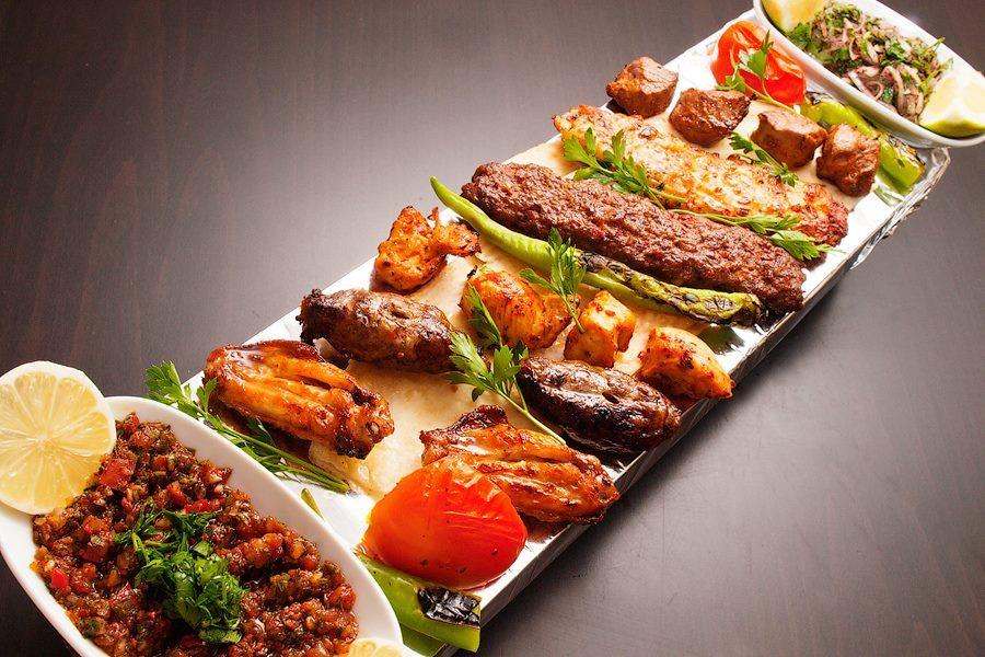 Restaurants That Deliver In San Antonio Tx Best
