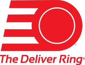 About The Deliver Ring Online Ordering Restaurant Delivery And Takeout To San Antonio Tx